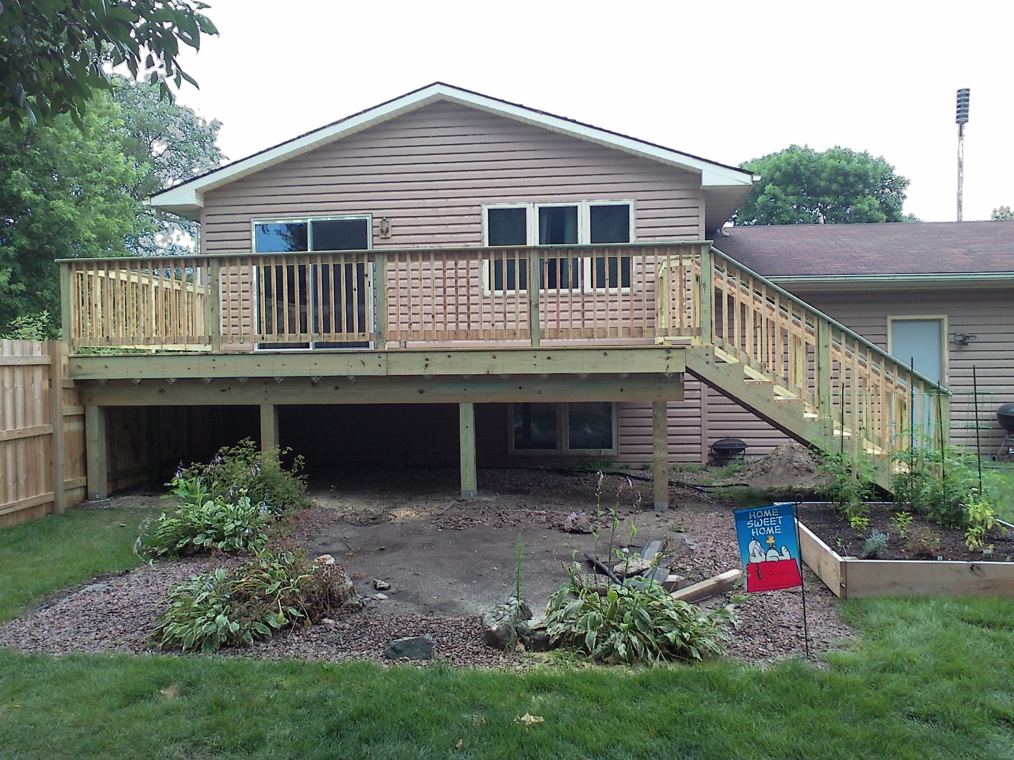 mankato-deck-and-railing-111645
