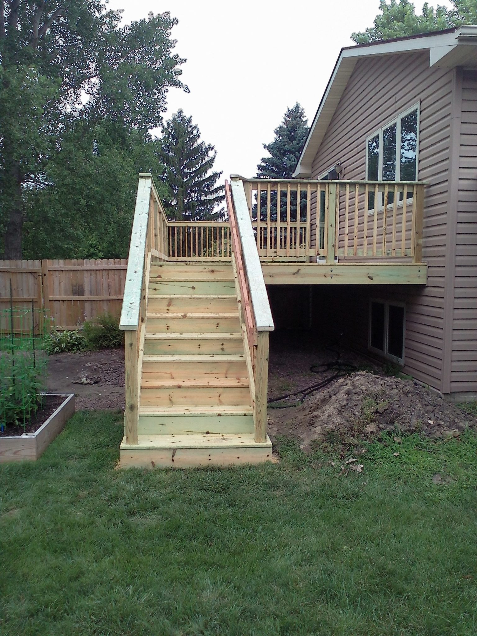 mankato-deck-and-railing-111722