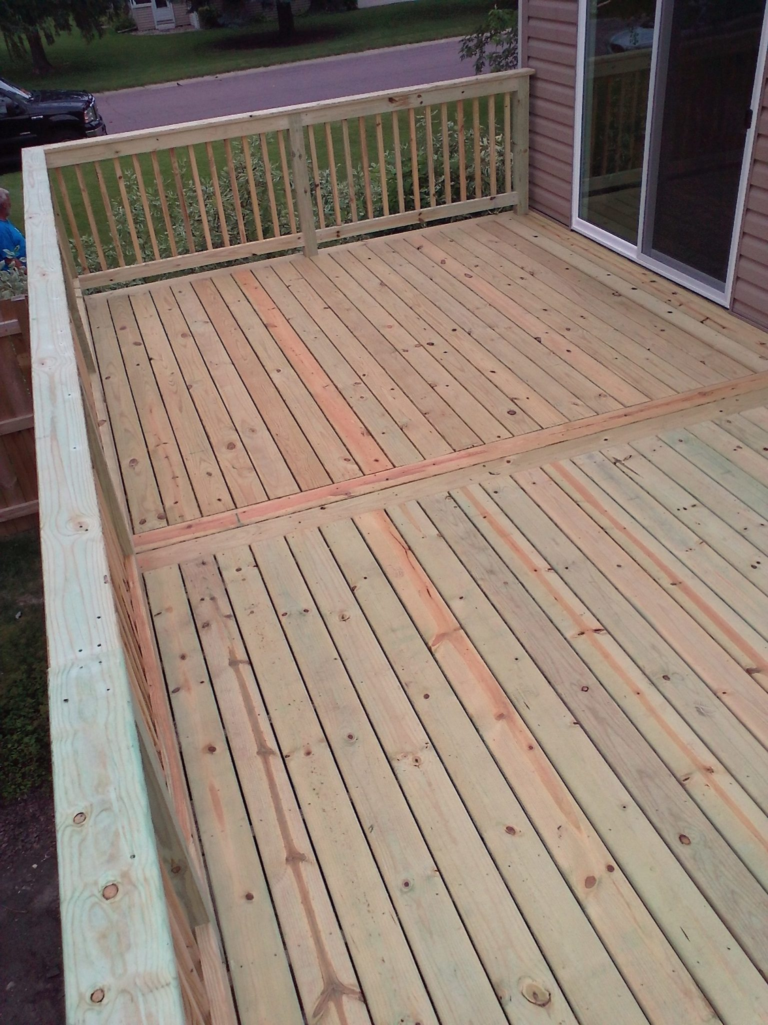 mankato-deck-and-railing-111740