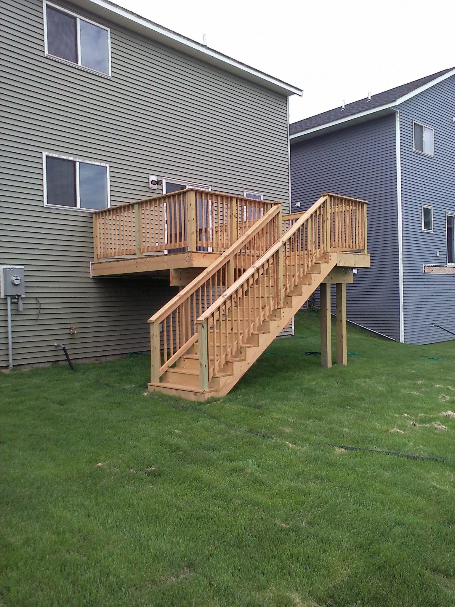 mankato-deck-and-railing-113144