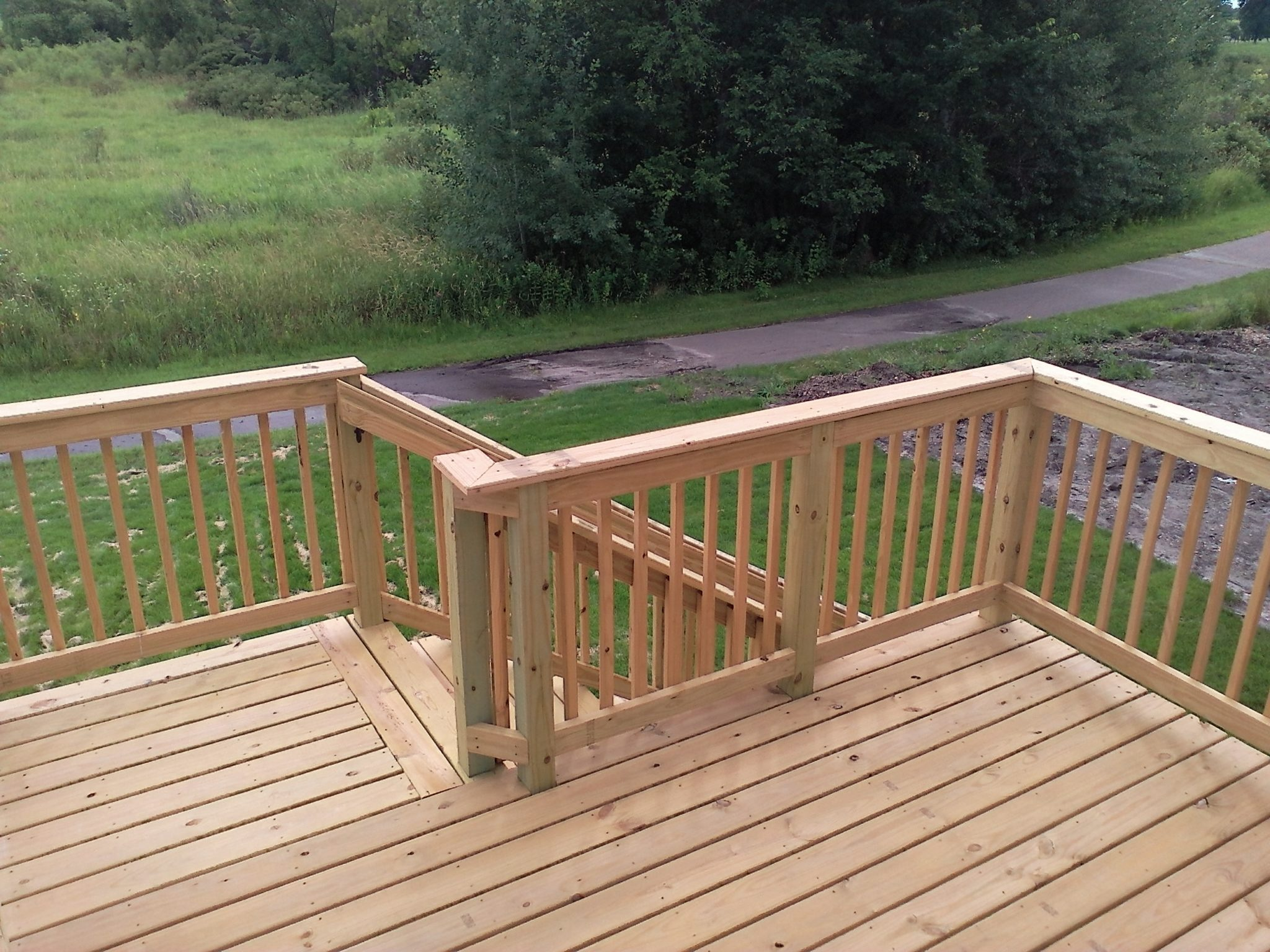 mankato-deck-and-railing-113207