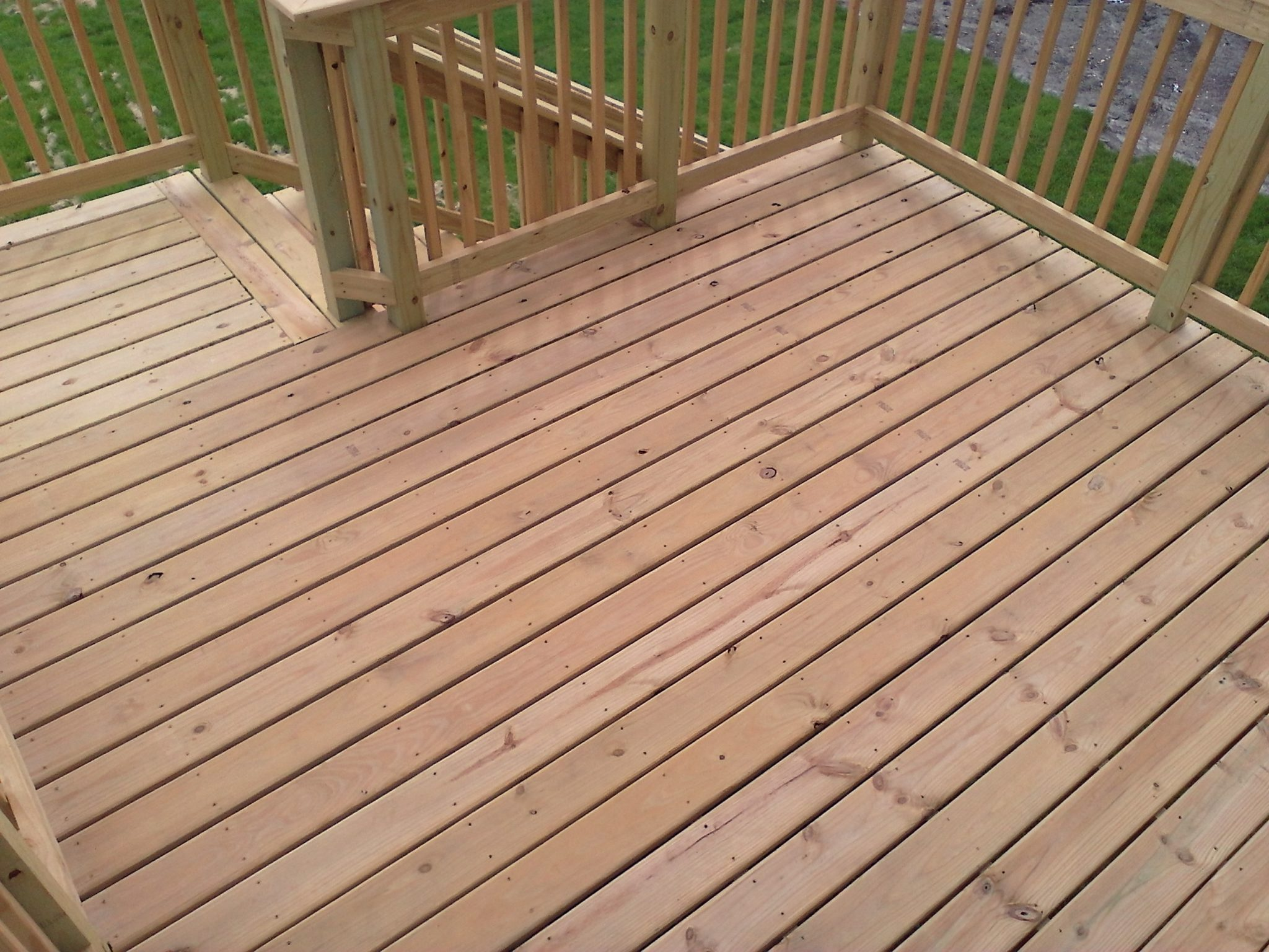 mankato-deck-and-railing-113220