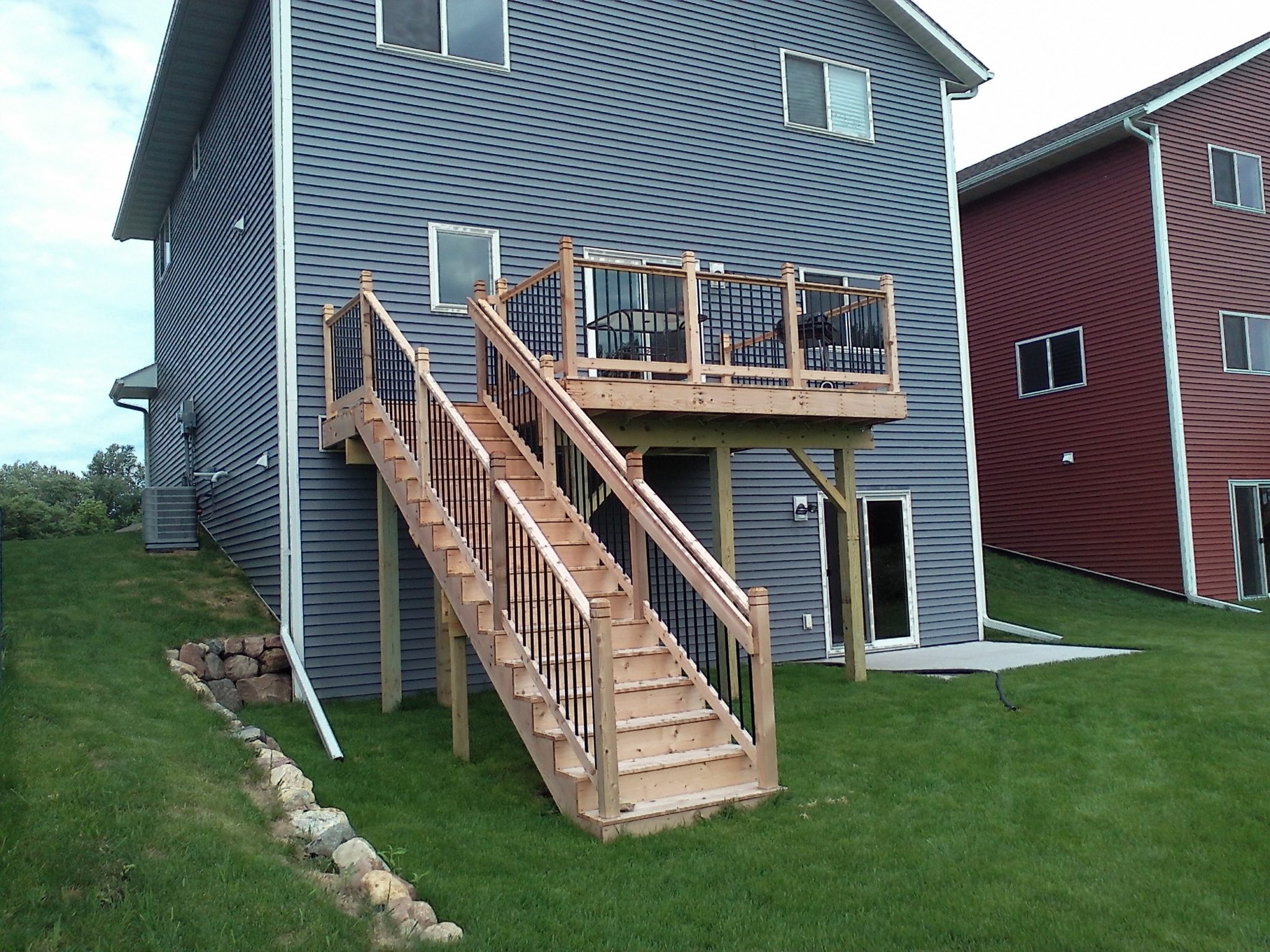 mankato-deck-and-railing-113324