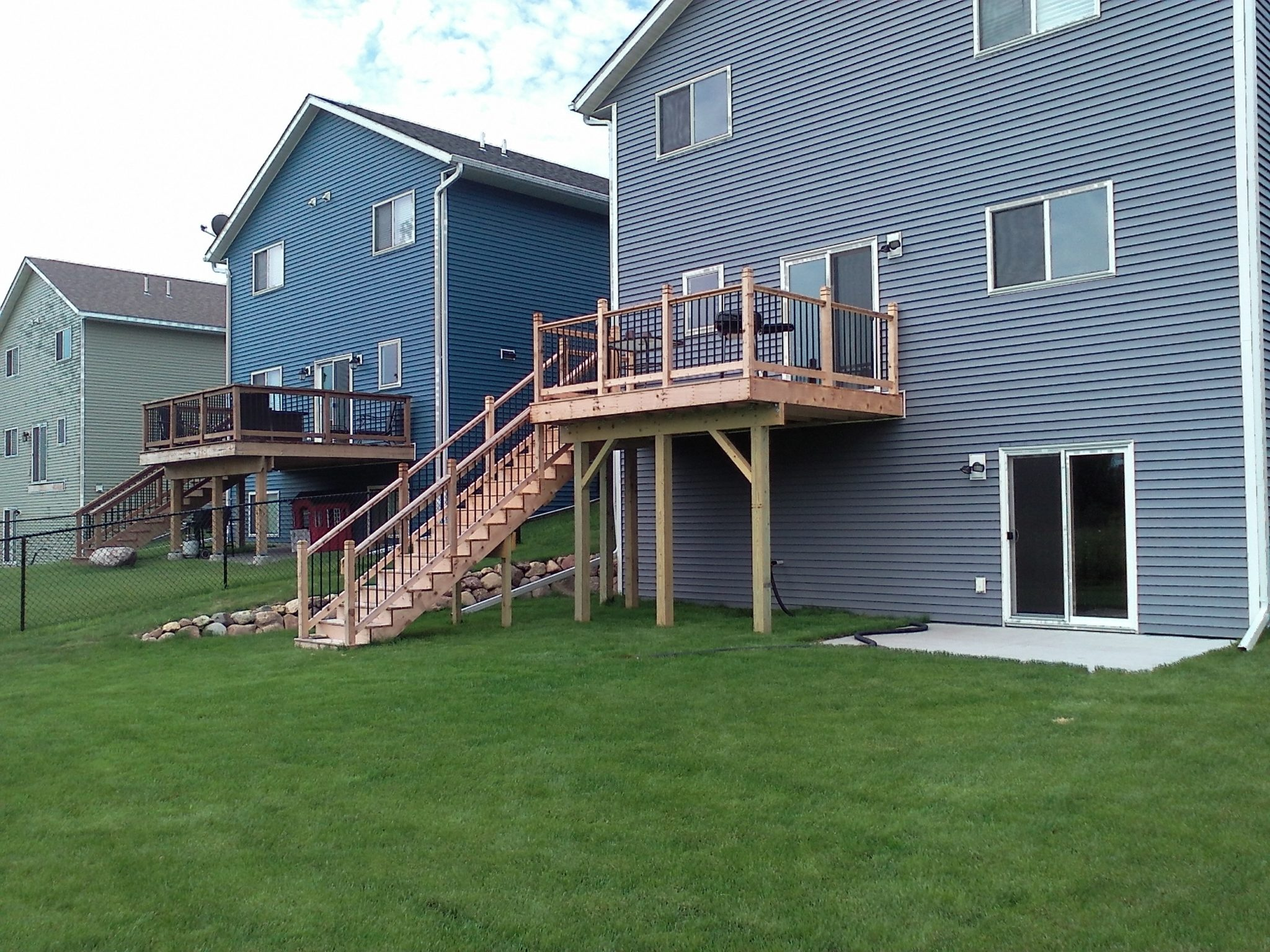 mankato-deck-and-railing-113348