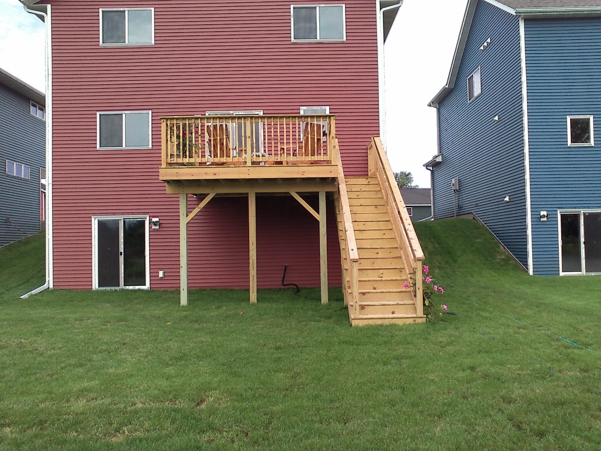 mankato-deck-and-railing-113406