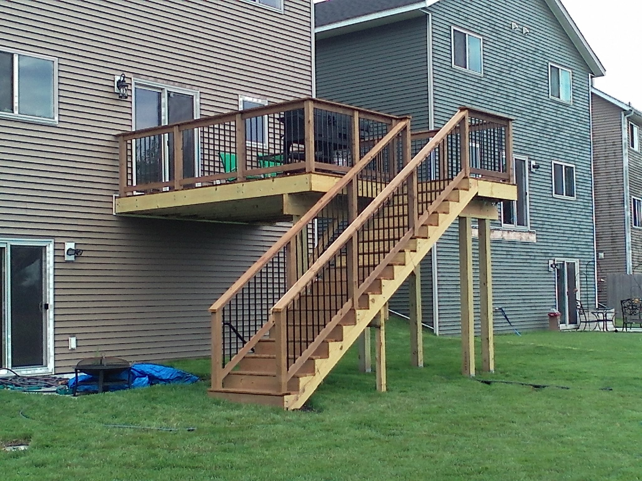 mankato-deck-and-railing-113440
