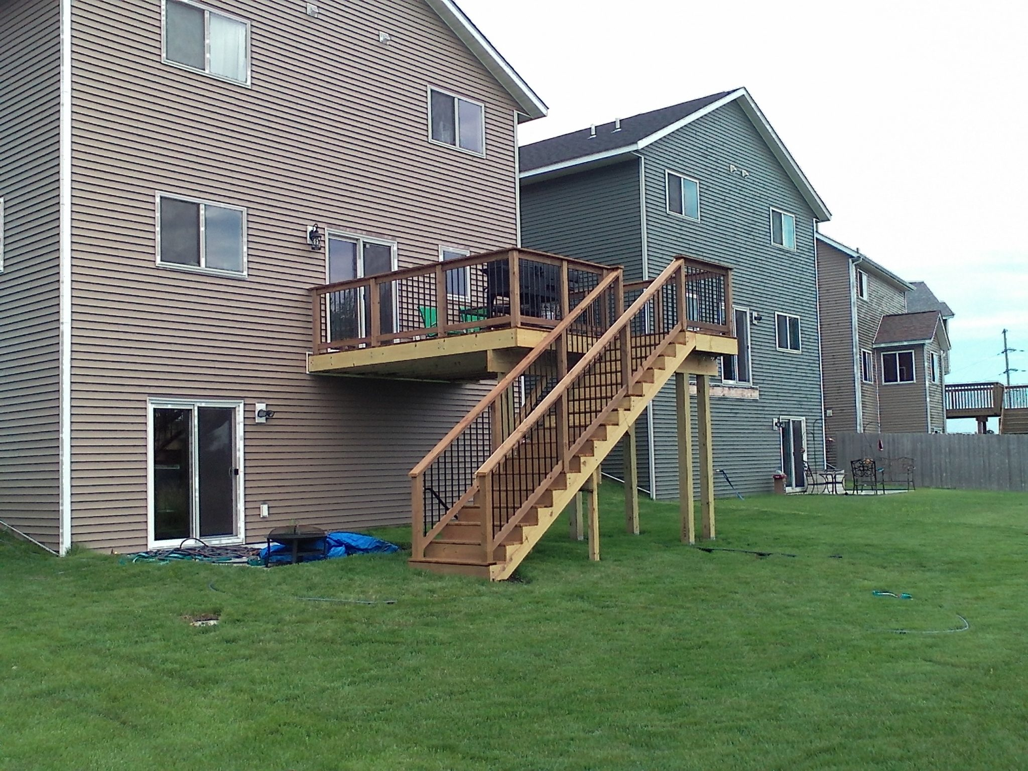 mankato-deck-and-railing-113446