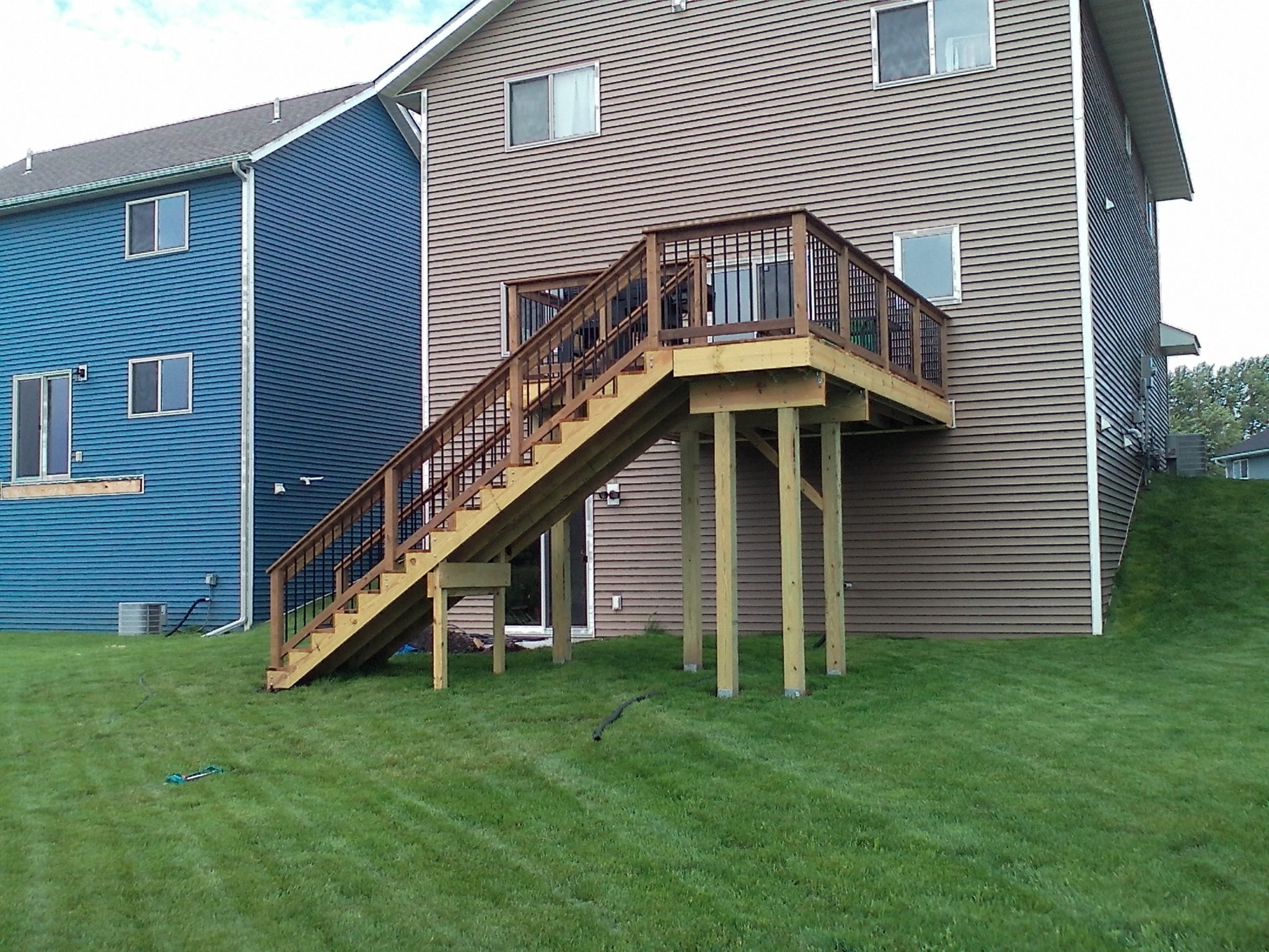 mankato-deck-and-railing-113507