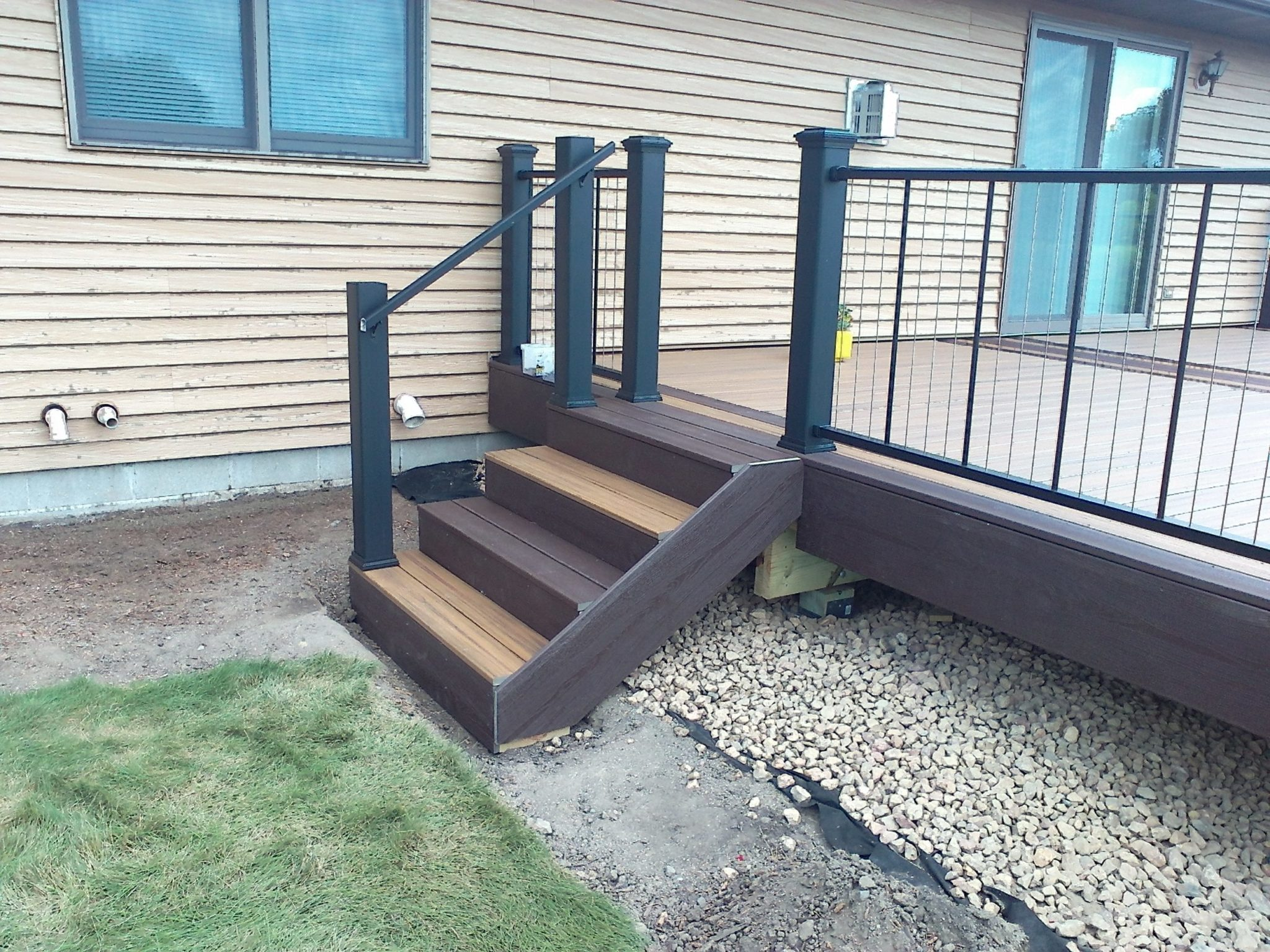 mankato-deck-and-railing-123321