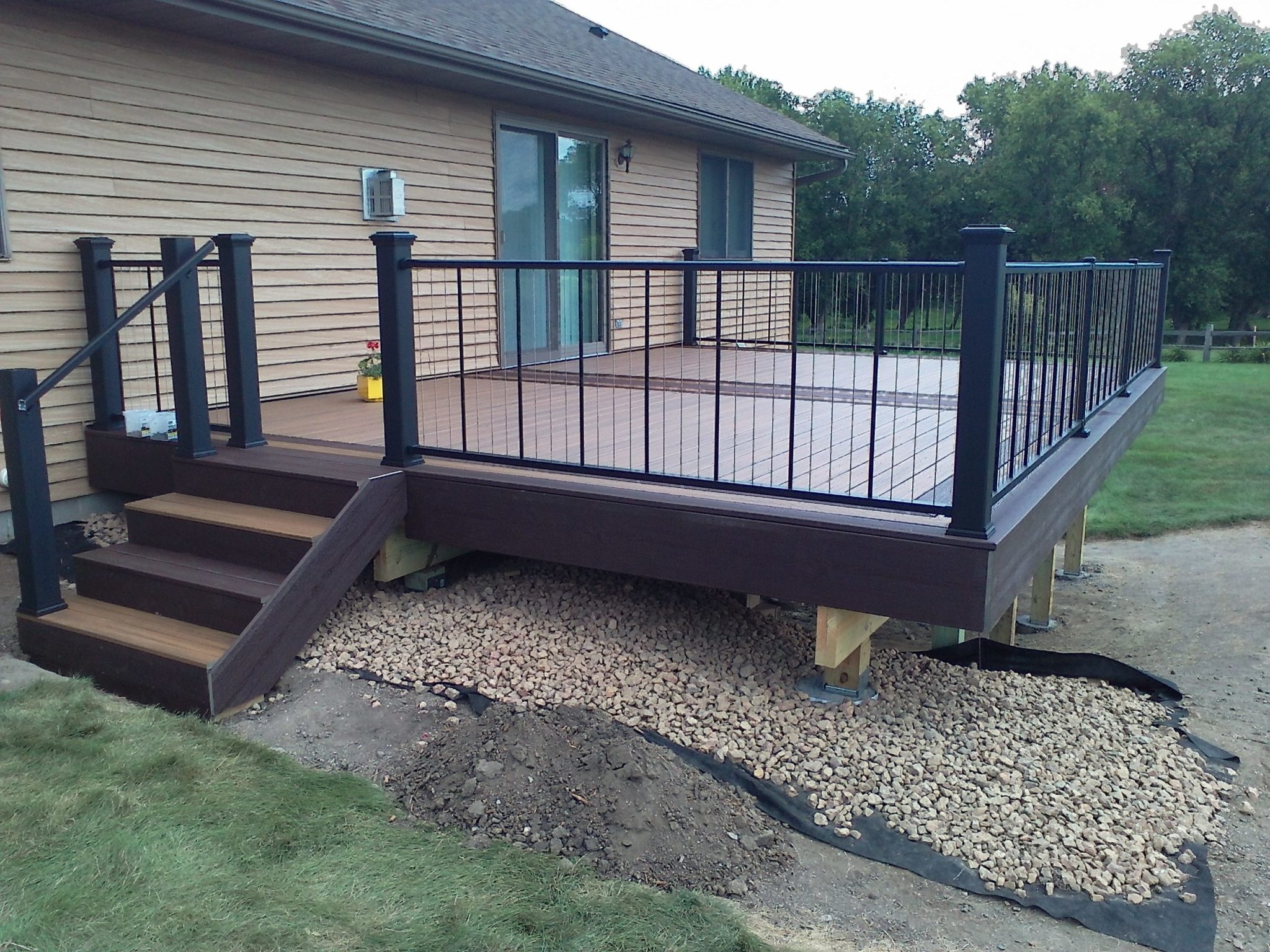 mankato-deck-and-railing-123334