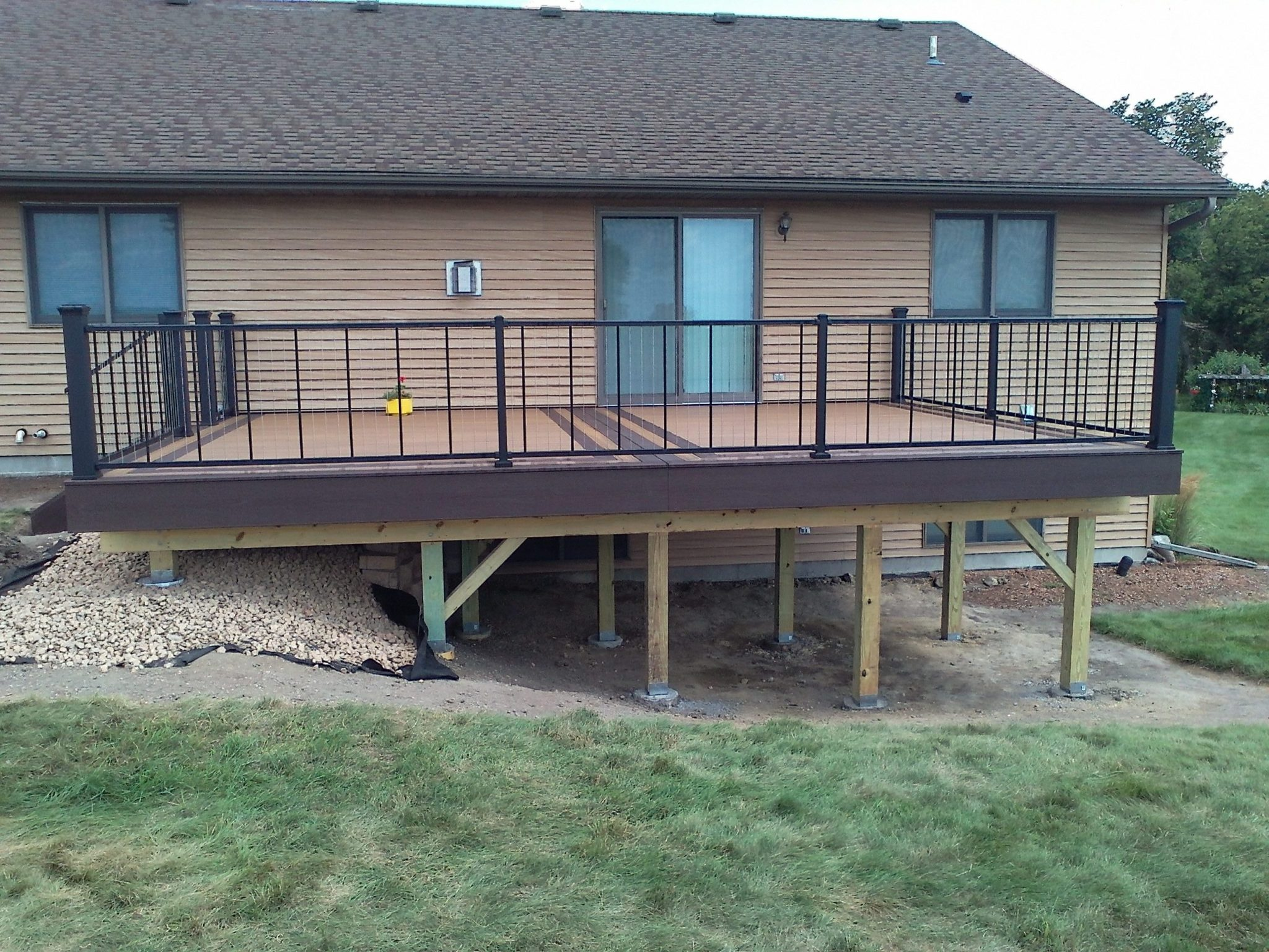 mankato-deck-and-railing-123354