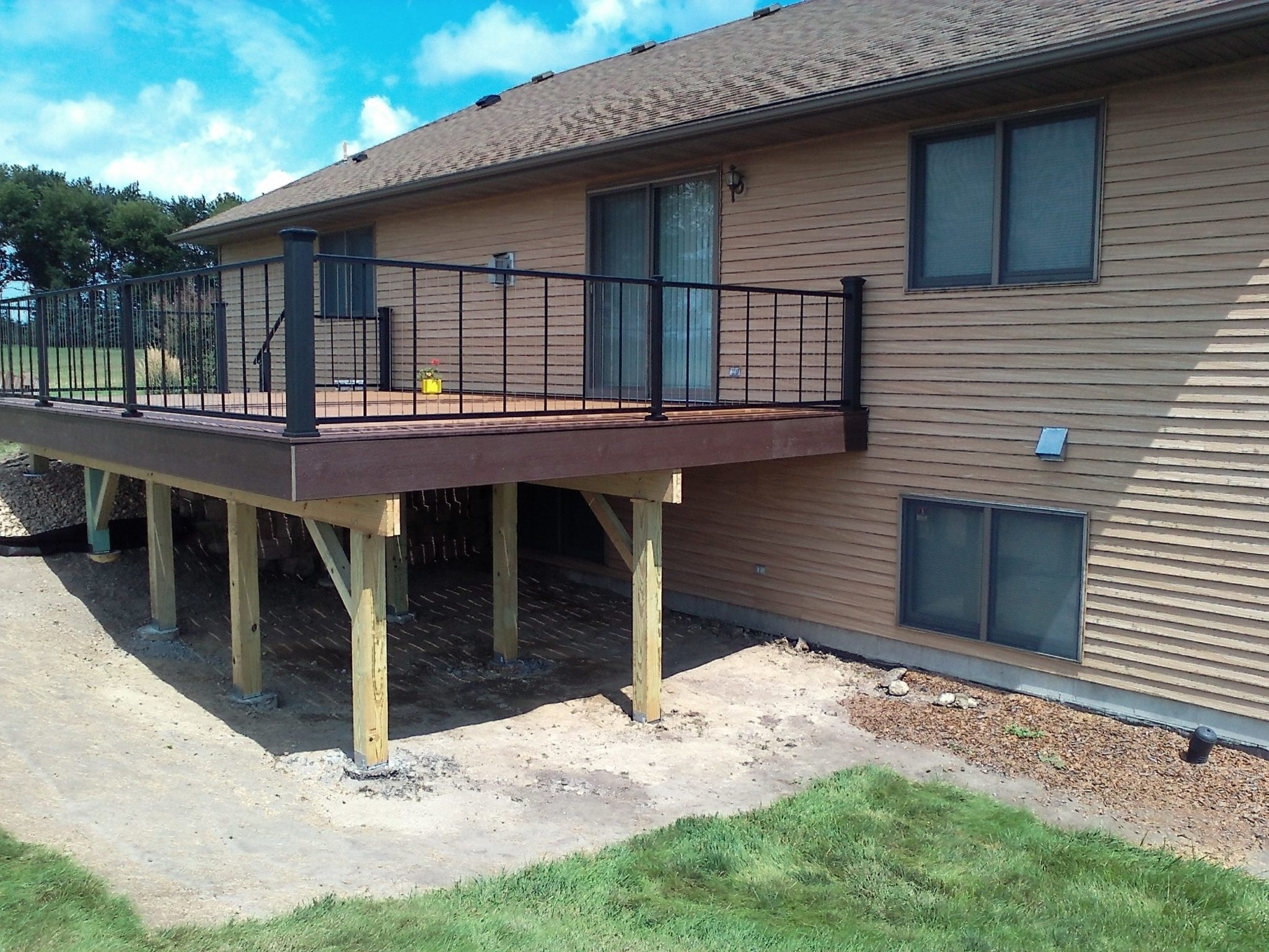 mankato-deck-and-railing-123414