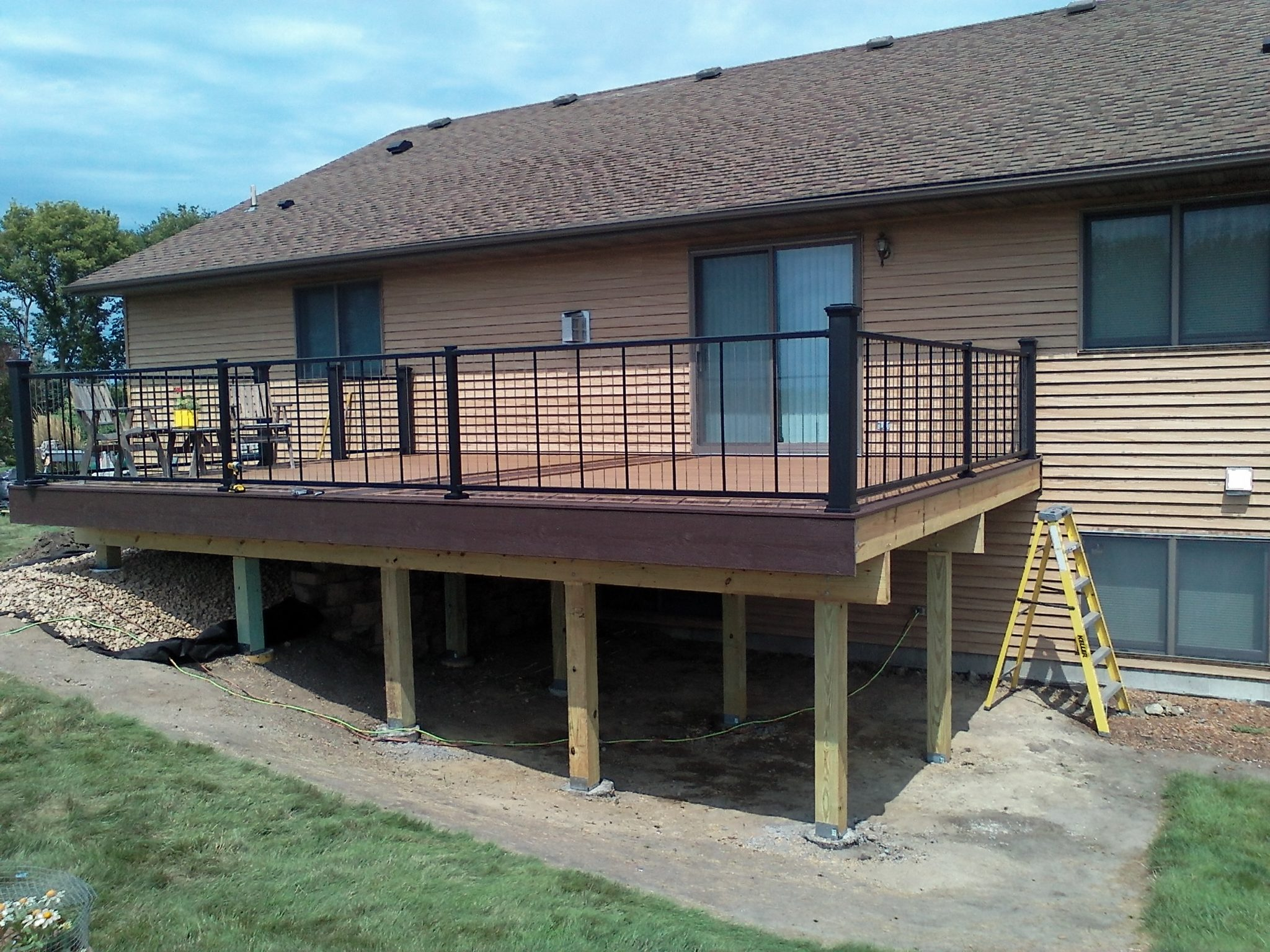 mankato-deck-and-railing-141841