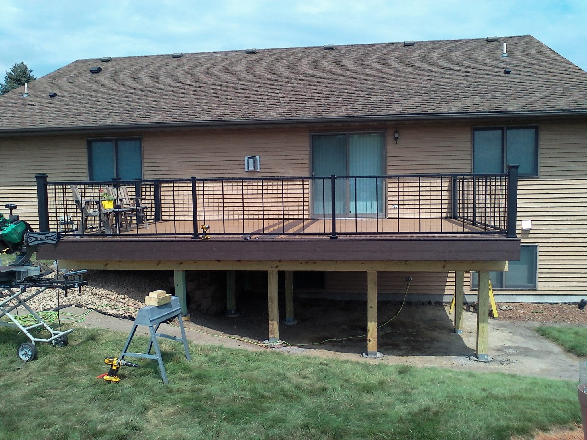 mankato-deck-and-railing-141853