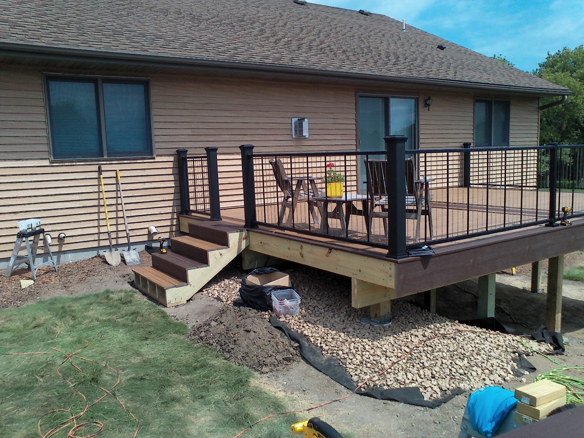mankato-deck-and-railing-141908