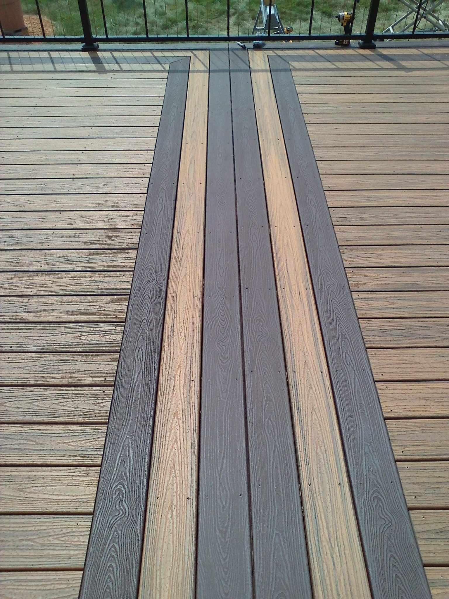 mankato-deck-and-railing-142006