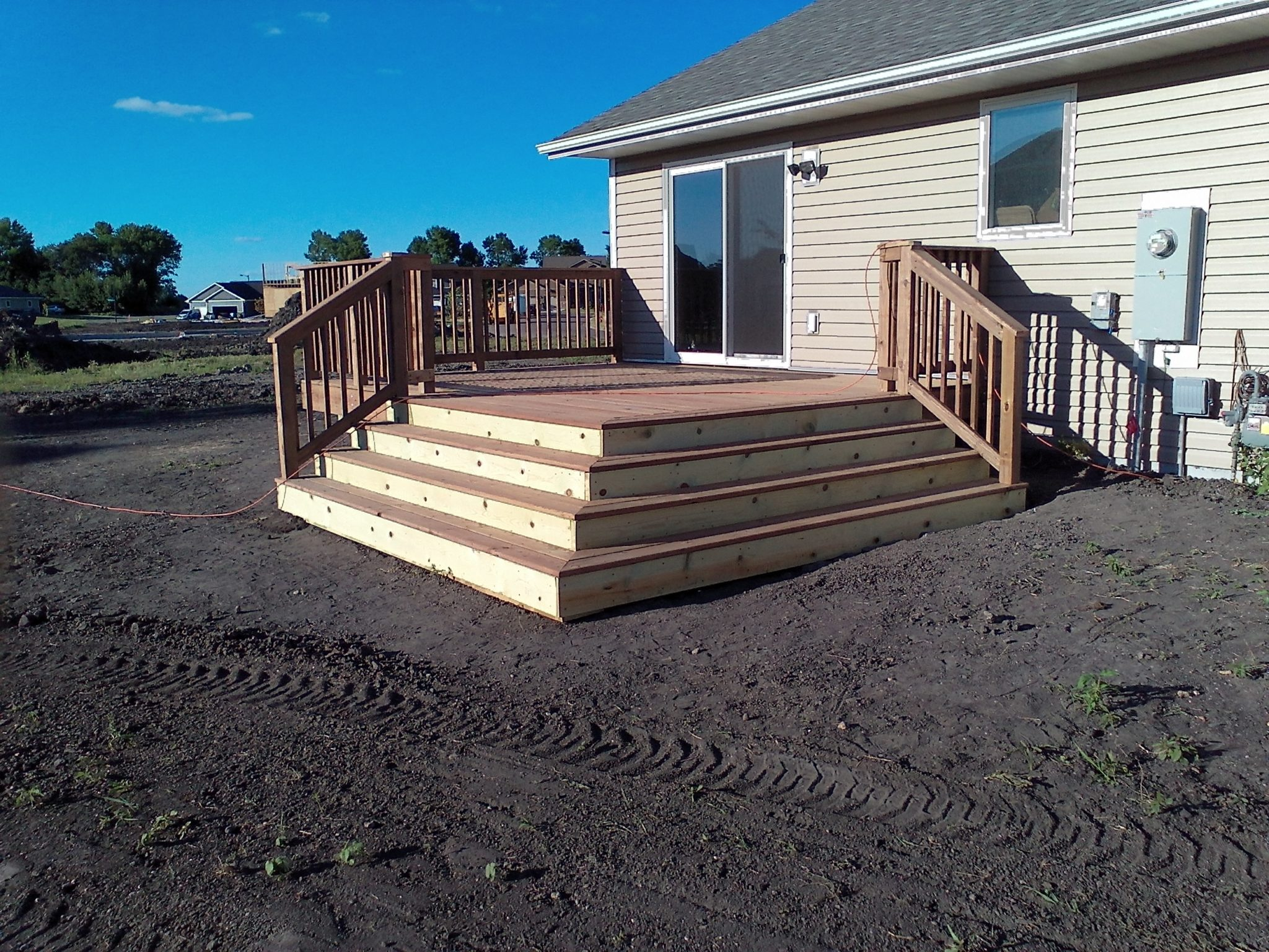 mankato-deck-and-railing-191606